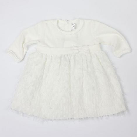 sukienka-niemowleca-sweet-girl-minetti_8bf7c015fdb524d2f825f918a44e270117858408_10622.jpg
