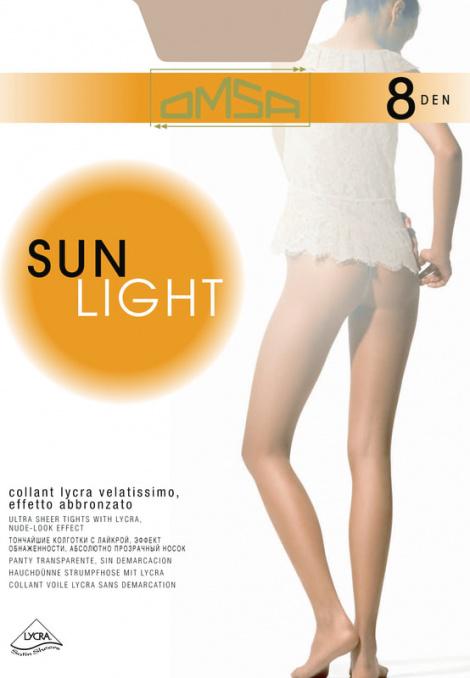sunlight-8_73762f4cc168fa057a5c24bd02deced3725aab1e_2784.jpg