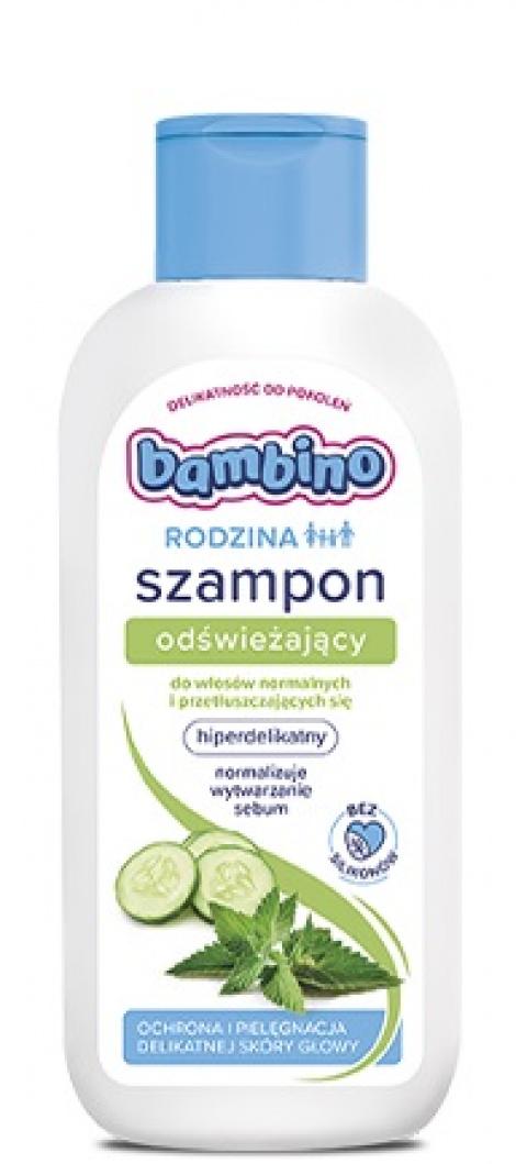 szampon_odswiezajacy-02_4545fe805d23b3e362b93cd8df2a7eacfda93e69_11399.jpg