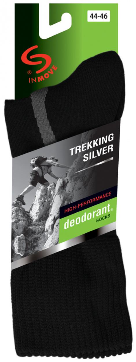 trekking_silver_w_metce_de6e9978a5dc7e41edd34bd2bae7ca4183f00640_10715.jpg