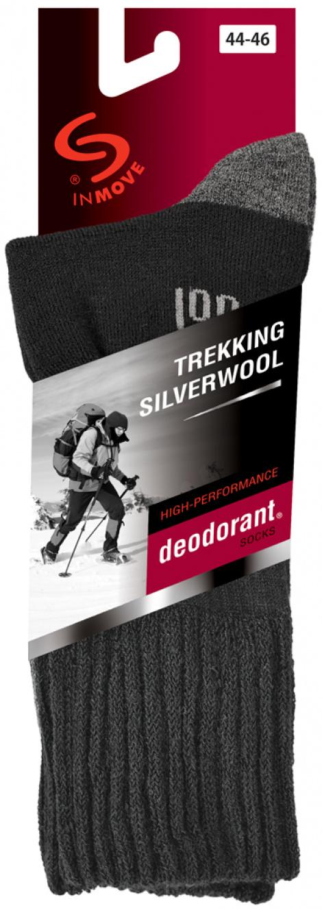 trekking_silverwool_w_metce_38d873038749b6b0c6530361569aa586d642c344_10716.jpg