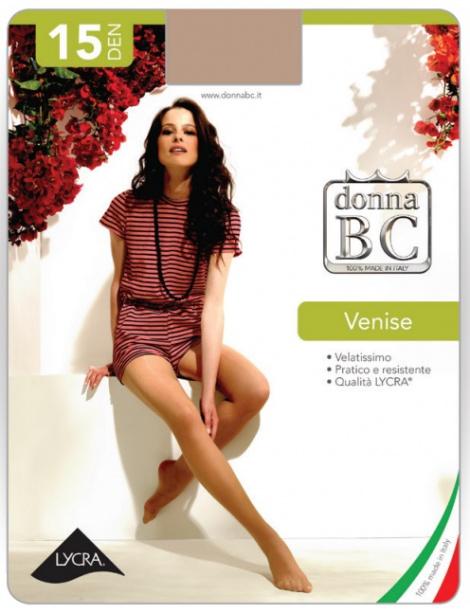 venise_15_bdb9aa82c6e0cc4e38fa8277e4867015b4258f01_3324.jpg
