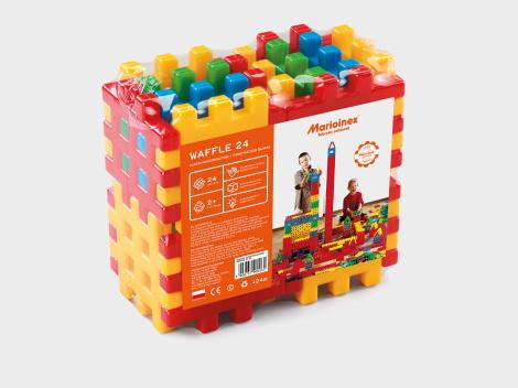 waffle-24-rgb_32b5af07b96b989dbced08bf624b38c428389bb2_9638.jpg